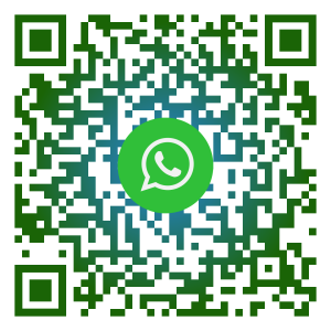 Admission Inquiry Whatsapp Link