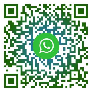 Admission Inquiry Whatsapp Link