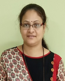 Madam Rupali